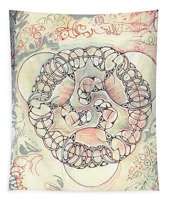 Link Tapestry