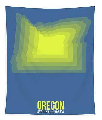 Designs Similar to Map Of Oregon by Naxart Studio