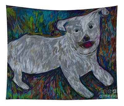 Mello Tapestry