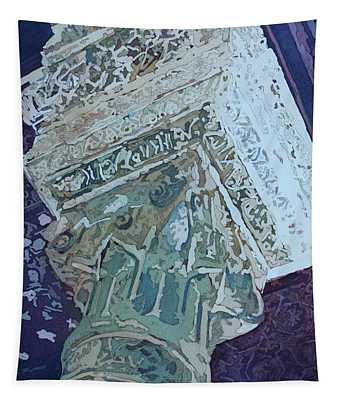 Mudejar Capital One Tapestry