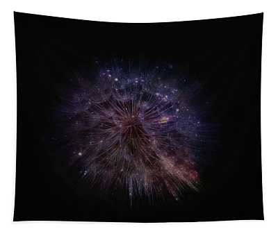 Nebula Tapestry