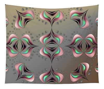 Nimb Simply Tapestry