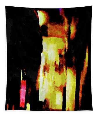 Ny Verve 2 Tapestry