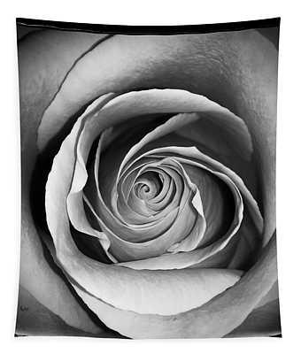Old Rose Tapestry