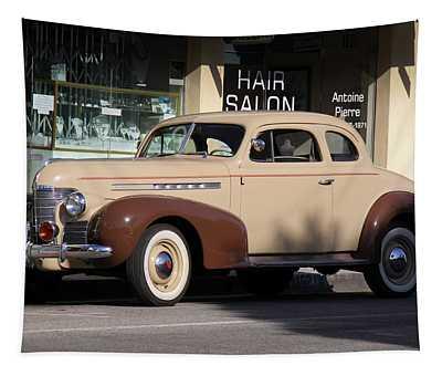 Oldsmobile 1039 Tapestry