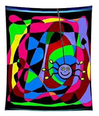 Oleg's  Web Tapestry