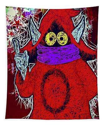 Orko Tapestry