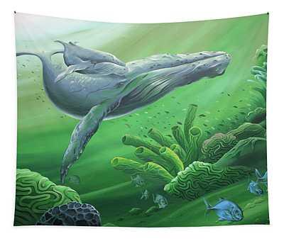 Phathom Tapestry