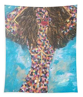Pose Tapestry