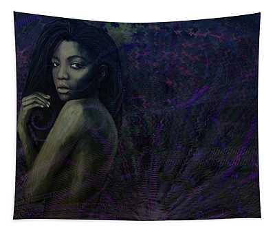 Preta Tapestry
