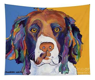 Rainie Tapestry