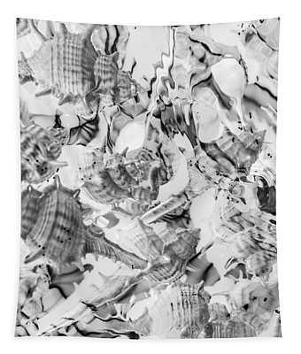 Reefer Tapestry