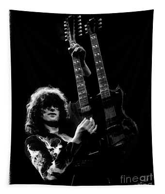 Rock And Roll Tapestry