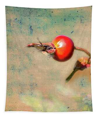 Rose Hip               Tapestry