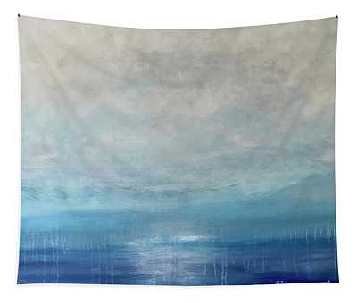 Serenity Tapestry