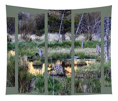Set 48 Tapestry
