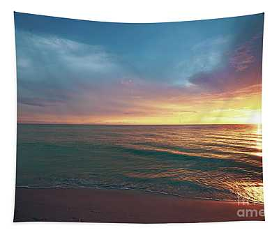Shine On Me Tapestry