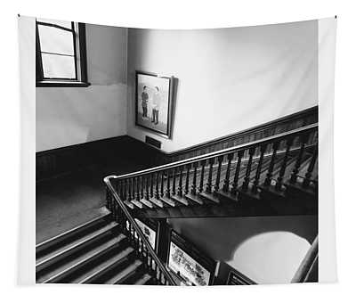 Stairs Tapestries