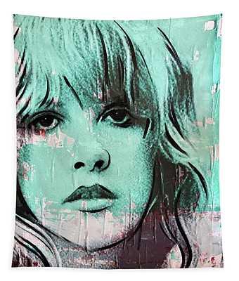 Stevies Crystal Visions Tapestry