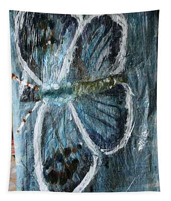 Suffocation Tapestry