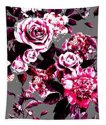 Summertime  Tapestry