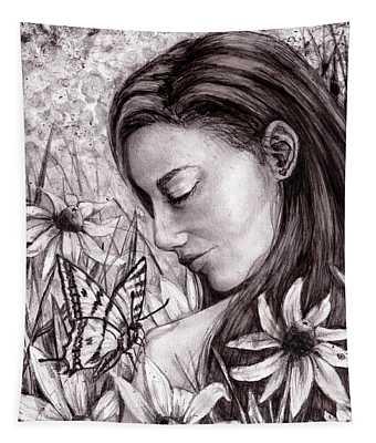 Susan Tapestry