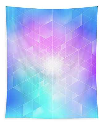Synthesis Tapestry