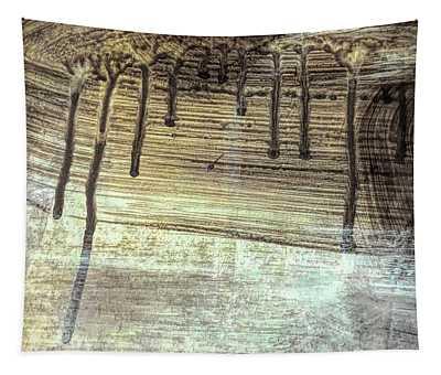 Tarabuco Tapestry
