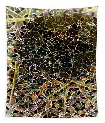 Tela 2 Tapestry