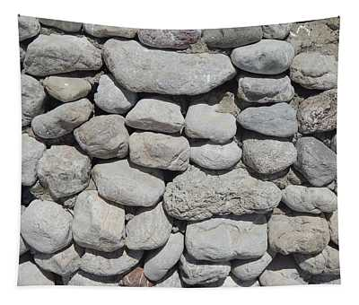 Texture Natural Stone Masonry And Paving Tapestry