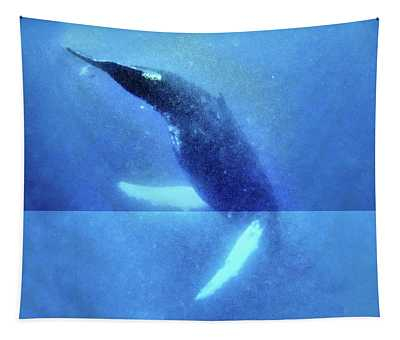 The Deep Tapestry