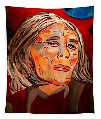 The Elder Tapestry