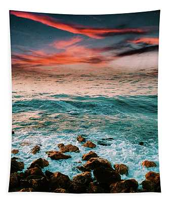 The Horizon Tapestry