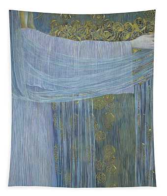 The Offering Tapestry