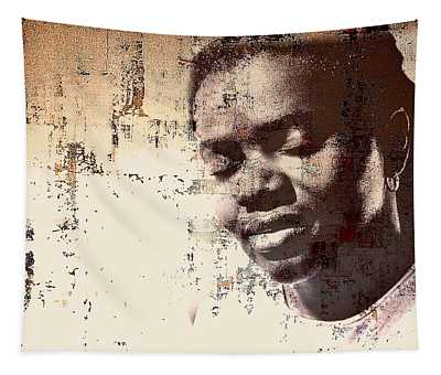 Tracy Chapman Tapestry