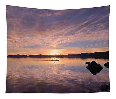 Twilight Dreams  Tapestry