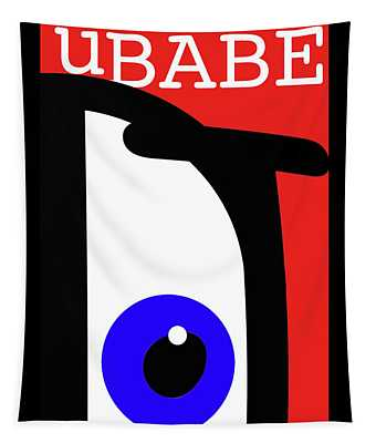 Ubabe French Tapestry