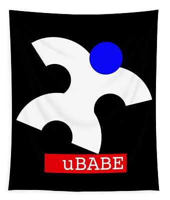 Ubabe Jazz  Tapestry