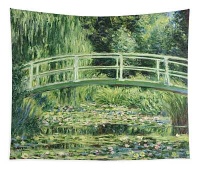 Designs Similar to White Water-lilies, 1899