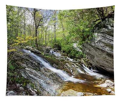 Wilson Creek  Tapestry