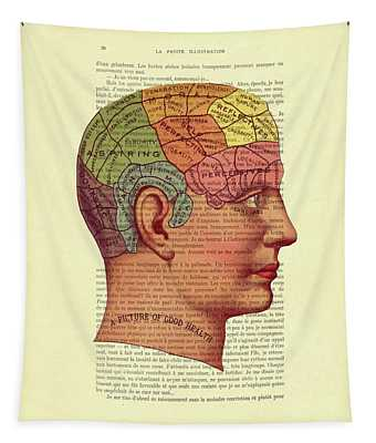 Psychological Tapestries