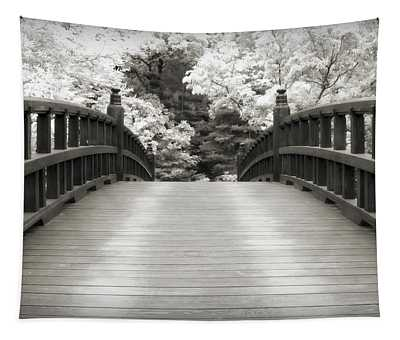 Feng Shui Tapestries