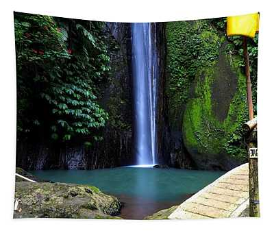 Bali Tapestries