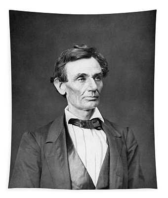 Lincoln Tapestries