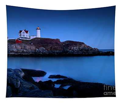 New England Tapestries