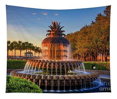 Designs Similar to Waterfront Park Sunrise