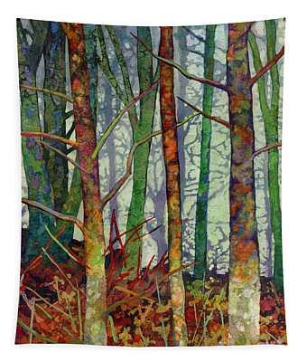 Stylized Tapestries
