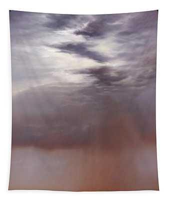 Cheryl Kline Tapestries
