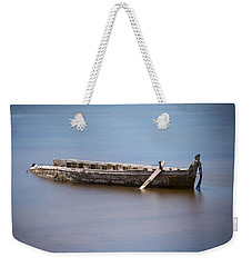 Past Its Best. Weekender Tote Bag
