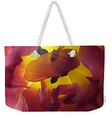 Rip Weekender Tote Bag